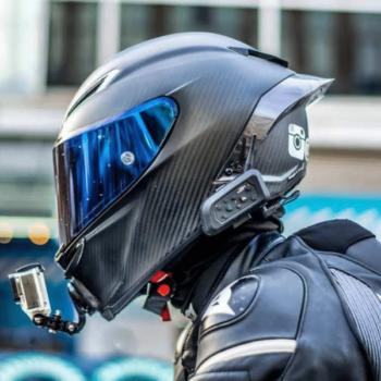 Bike & Scooter Helmets