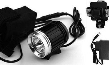 Universal Light Parts