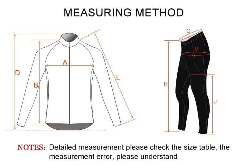 MTP Winter Long Sleeve Windproog Thermal Cycling Jacket Thicken Fleece Lined Waterproof Anti-Static MTB Road Bicycle Clothing