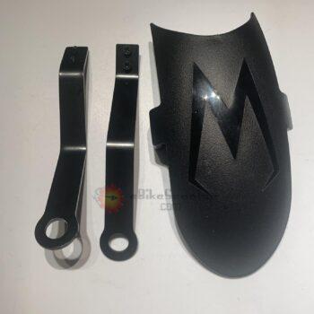 Kaabo Mantis Fender Extender