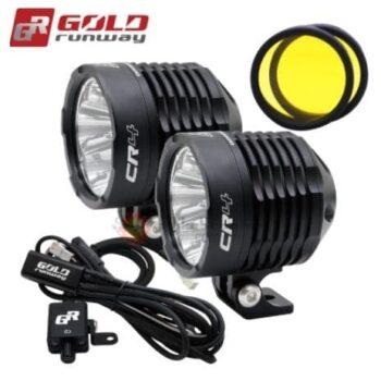 GR-CR4- 35W 3800LM U3 LED Chip