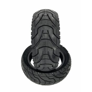 8.5x3.0 Pneumatic Tire and Inner Tube for Electric Scooter ZERO And VSETT