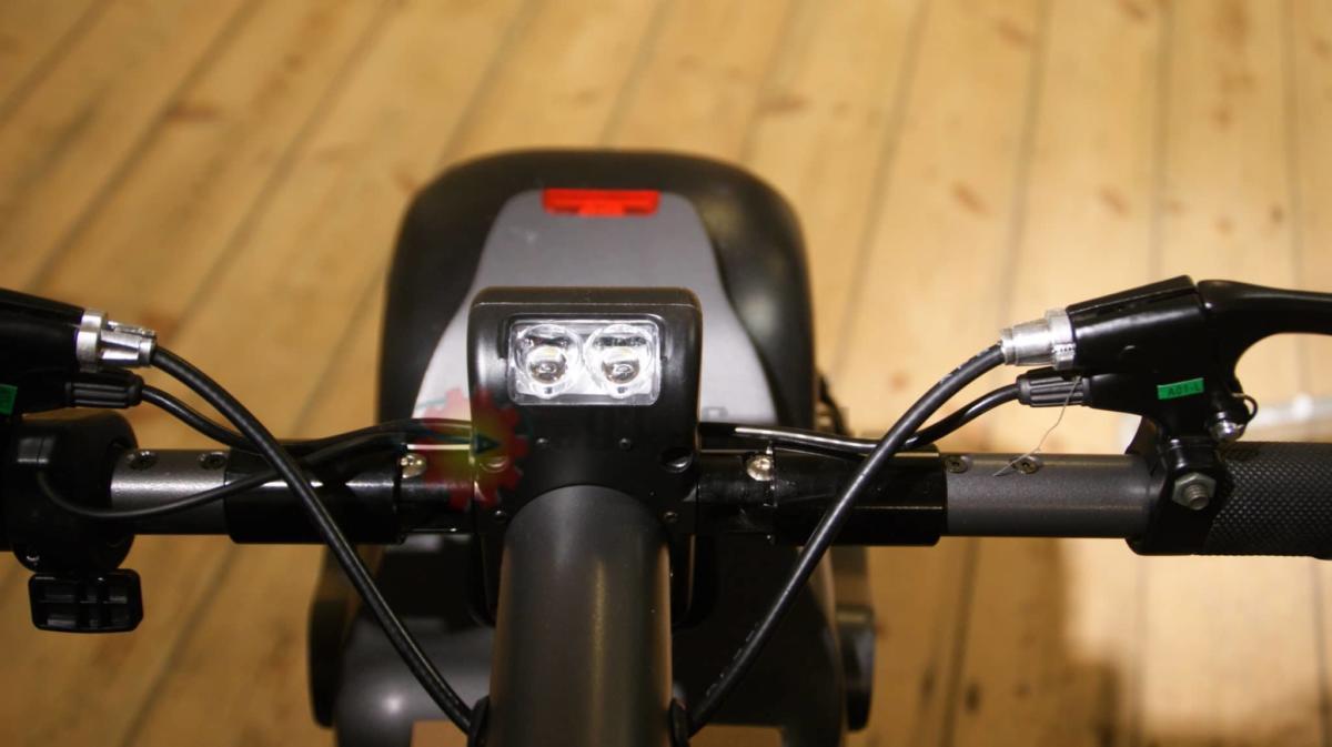 widewheel-pro-frontlight